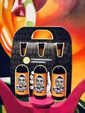 Trippel Thomas Giftpack_