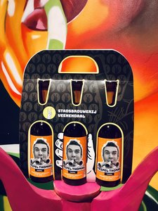 Trippel Thomas Giftpack