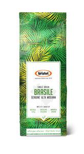 Bristot Single origin Brasile